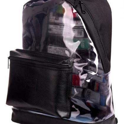 Fusion 90's Backpack